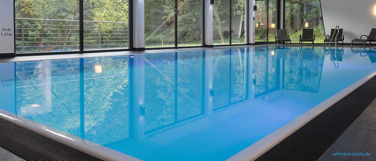 schwimmbad-slider