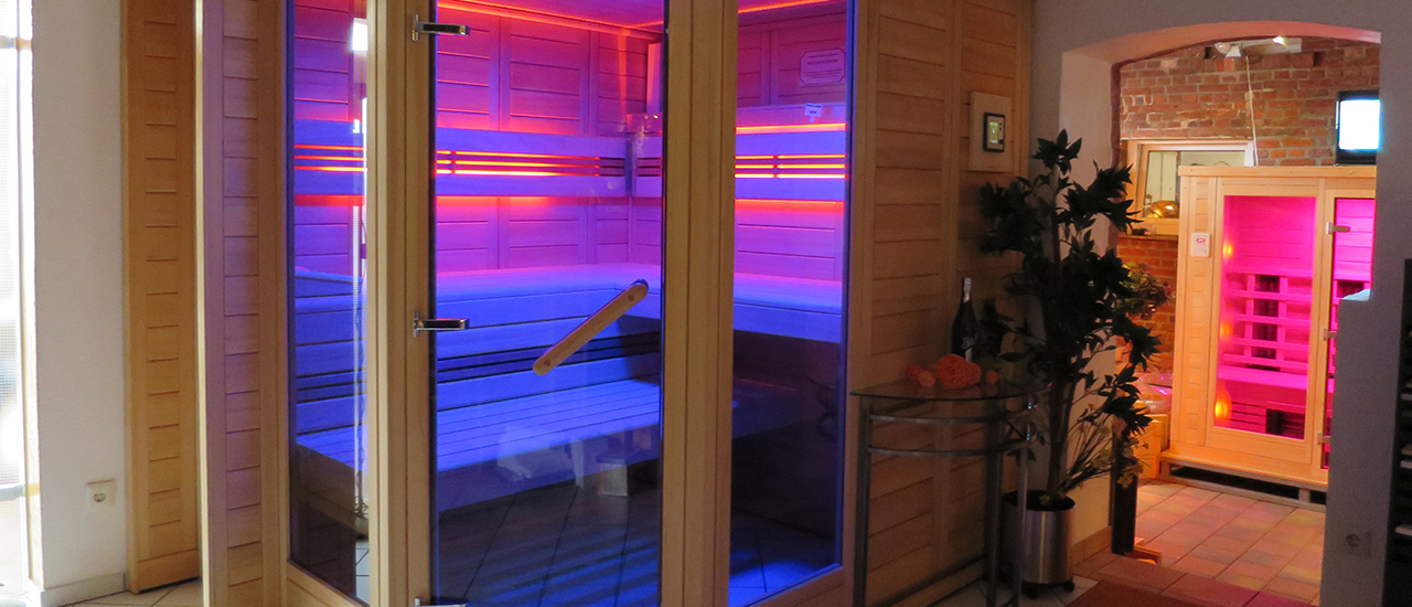 sauna-slider