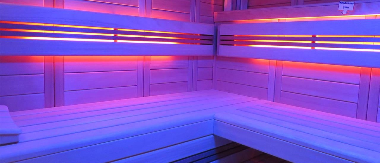 sauna-slider2