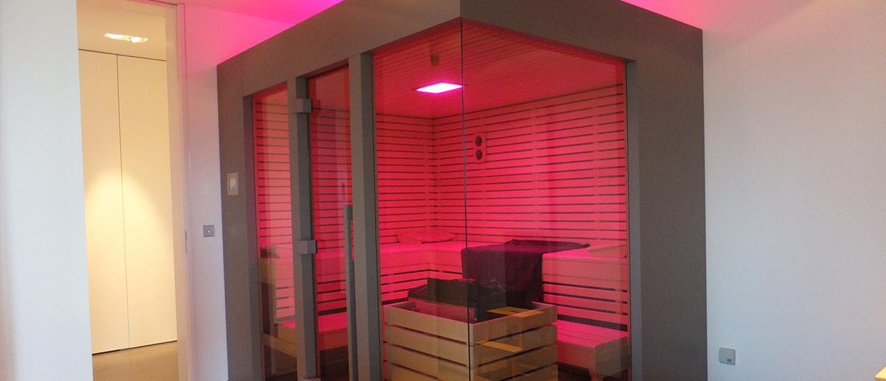sauna-slider3