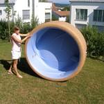 Whirlpools Softhub