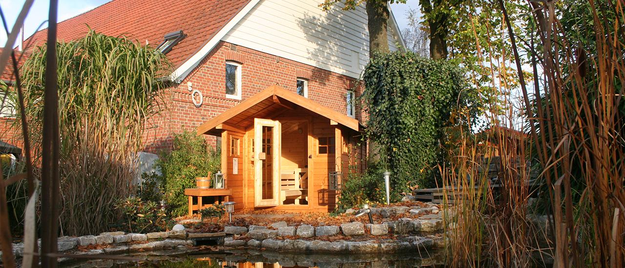 sauna-slider4