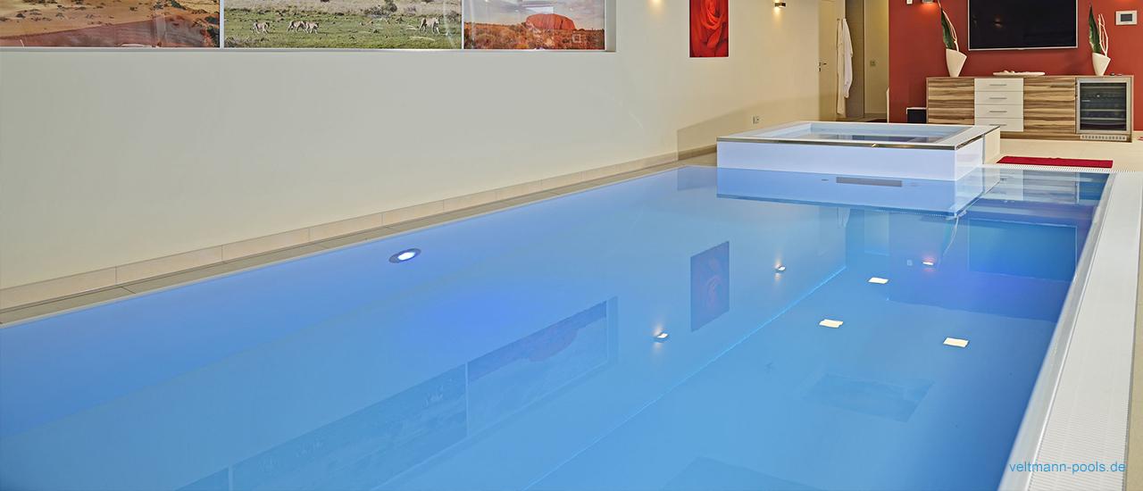 schwimmbad-slider2