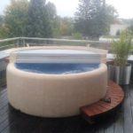 Whirlpool nachrüsten