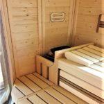 Sauna 65 bielefeld erfahrungen